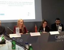 U Podgorici održana regionalna konferencija Arhus centara