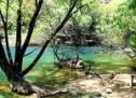 """,,Ozon"""" uz podršku WWF Adrije pokreće inicijativu zaštite rijeke Zete"""