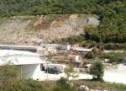 Nepropisno deponovan kanalizacioni mulj u blizini PPOV u Budvi