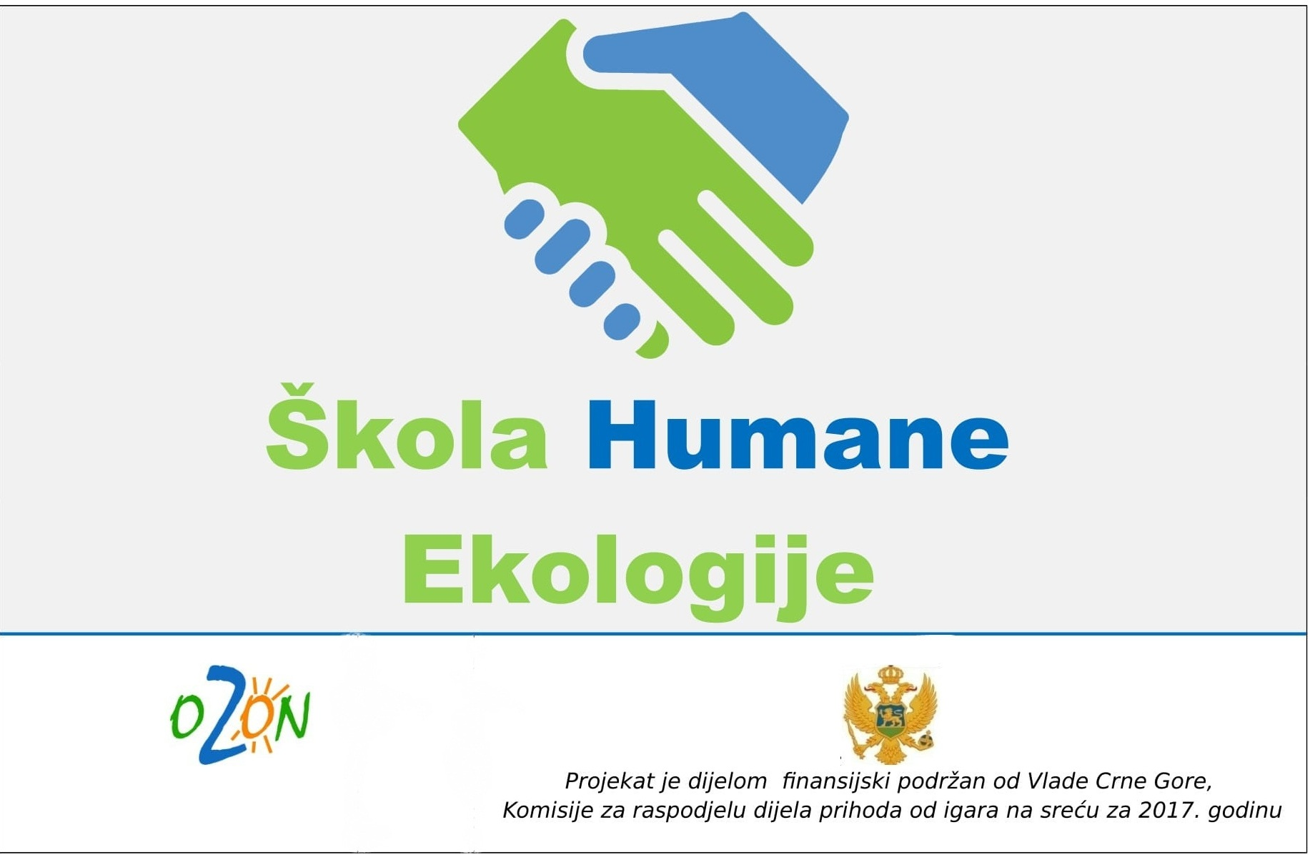 Skola Humane Ekologije
