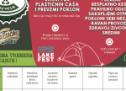 Rock&Recycle i ove godine na Lake festu