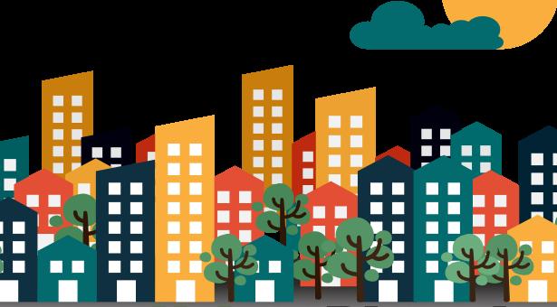 Hitno povući iz procedure Predlog Zakona o planiranju prostora i izgradnji  objekata
