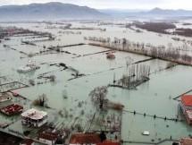 Unaprijediti regionalnu saradnju i smanjiti rizike od katastrofa