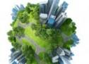 Komentari na Nacrt Zakona o procjeni uticaja na životnu sredinu