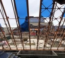 Predata  žalba na rješenje da nije potrebno raditi procjenu uticaja na životnu sredinu za projekat adaptacije i rekonstrukcije Doma Revolucije
