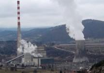 Obavještenje o nacrtu integrisane dozvole za TE Pljevlja