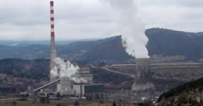 Djelimično prihvaćeni komentari na nacrt integrisane dozvole za TE Pljevlja