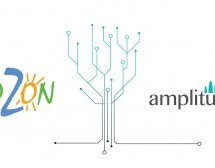 NVO Ozon i Amplitudo potpisali memorandum o saradnji