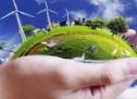 Građanima Pljevalja subvencionisati račune za električnu energiju, građane Nikšiča i Plužina osloboditi plaćanje subvencija za obnovljive izovre energije, organizovati mjesne referendume za male hidroelektrane