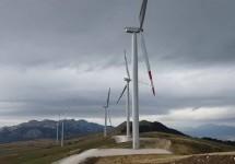 Lokalni uticaj energije vjetra u Crnoj Gori mjerljv jedino  finansijskim iscrpljivanjem građana