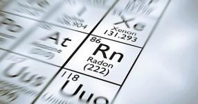 Javna rasprava o predlogu strategije zaštite od radona s akcionim planom za period 2019-2023. godine
