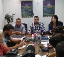 Konferencijom za novinare najavljen prvi BUK FEST