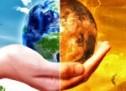 Evropsko naučno vijeće kaže da je svaki segment zagrijavanja bitan i da nam je skoro isteklo vrijeme da ga stavimo pod kontrolu !