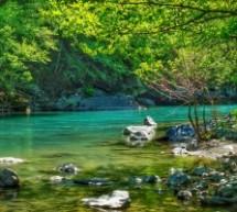 Referendumom spriječiti dalju devastaciju rijeke Tare