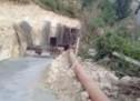 Građevinski radovi u koritu rijeke Šavnik