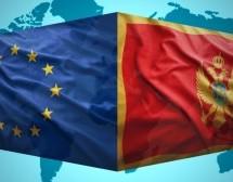 Evropska Komisija da pomogne u zaštiti rijeke Tare