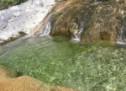 Male hidroelektrane postaju veliki društveni problem
