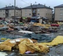 O ekološkoj katastrofi na Vrelima Ribničkim obaviještena i Uprava za inspekcijske poslove