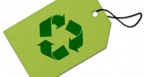 Subvencionirati posude za selektivno odlaganje otpada u domaćinstvima a ne malehidroelektrane