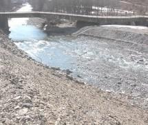 Hitno zaustaviti devastaciju rijeka ili slijedi ekološka katastrofa