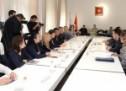Potpisan Memorandum o razumijevanju u cilju zaštite, unaprjeđenja i održivog upravljanja rijekom Zetom