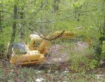 Inicijativa za inspekcijski nadzor povodom pripremnih radova za mHE na rijeci Bukovici
