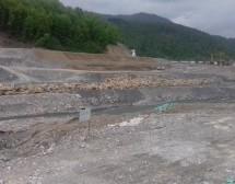 Izvještaji UNESCO i EK potvđuju  tvrdnje ekoloških NVO o alarmantnom stanju Tare