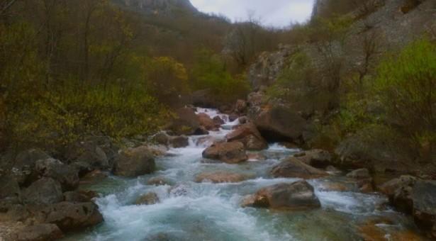 Ozon i Breznica : Elaborati za MHE Bukovica  jasno dokazuju nepopravljivu ekološku štetu