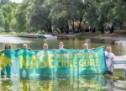 """Globalni događaj """"Big Jump"""" po prvi put u Crnoj Gori"""