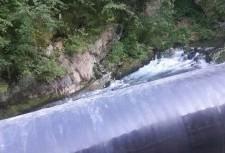 Upoznajte javnost sa porijeklom imovine investitora  malih hidroelektrana