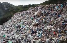 Nikšićani zabrinuti zbog divljih deponija