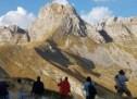 UNESCO zaštićena područja zaslužuju posebnu upravljačku strategiju