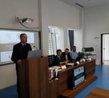 Konferencija o upravljanju otpadom: Uspostaviti ekološki i ekonomski prihvatljiv i ekonomski održiv sistem