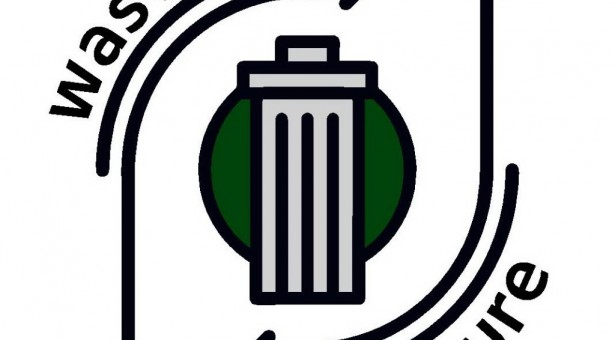 Najava Konferencije za novinare i predstavljanje pametne kante za otpad na Trgu Slobode