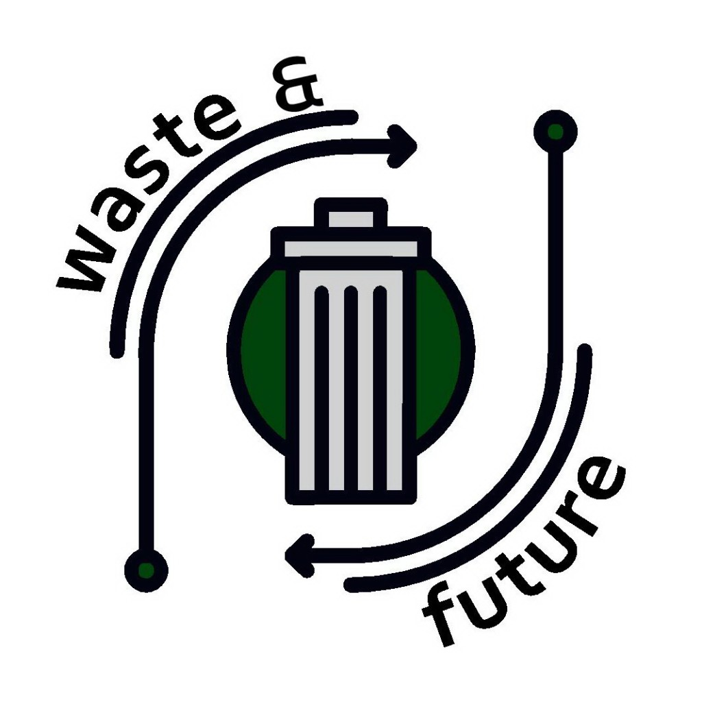 waste future logo jpg