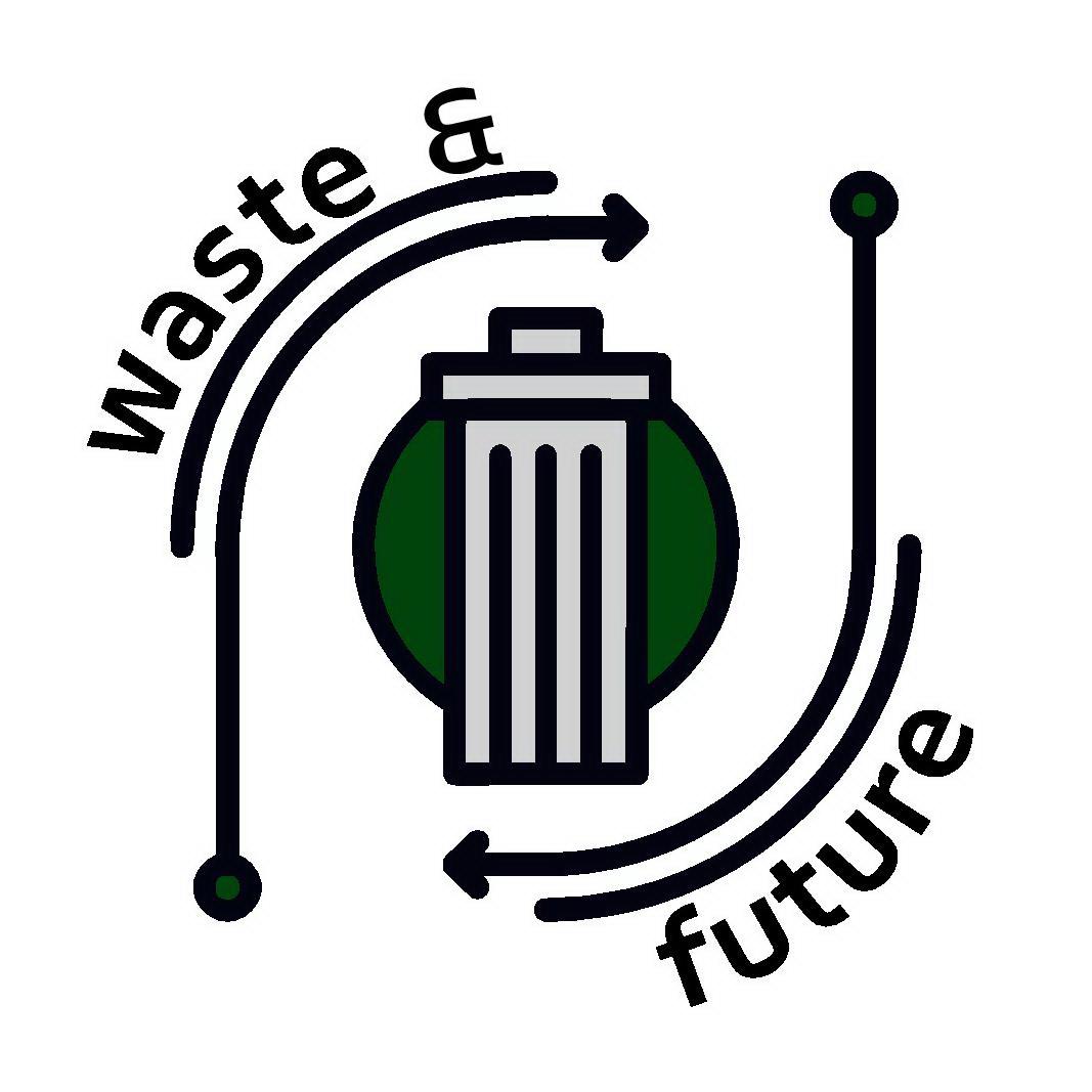 waste future logo jpg