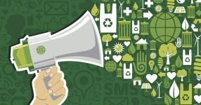 Radionica: Ekološki usmjeren strateški marketing