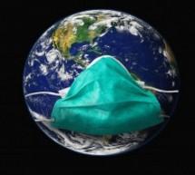 Ozon povodom Dana planete Zemlje: Nakon koronavirusa slijedi klimatska kriza