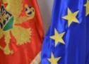 Izvještaj EK o  poglavlju 27 ponižavajući za odlazeću Vladu