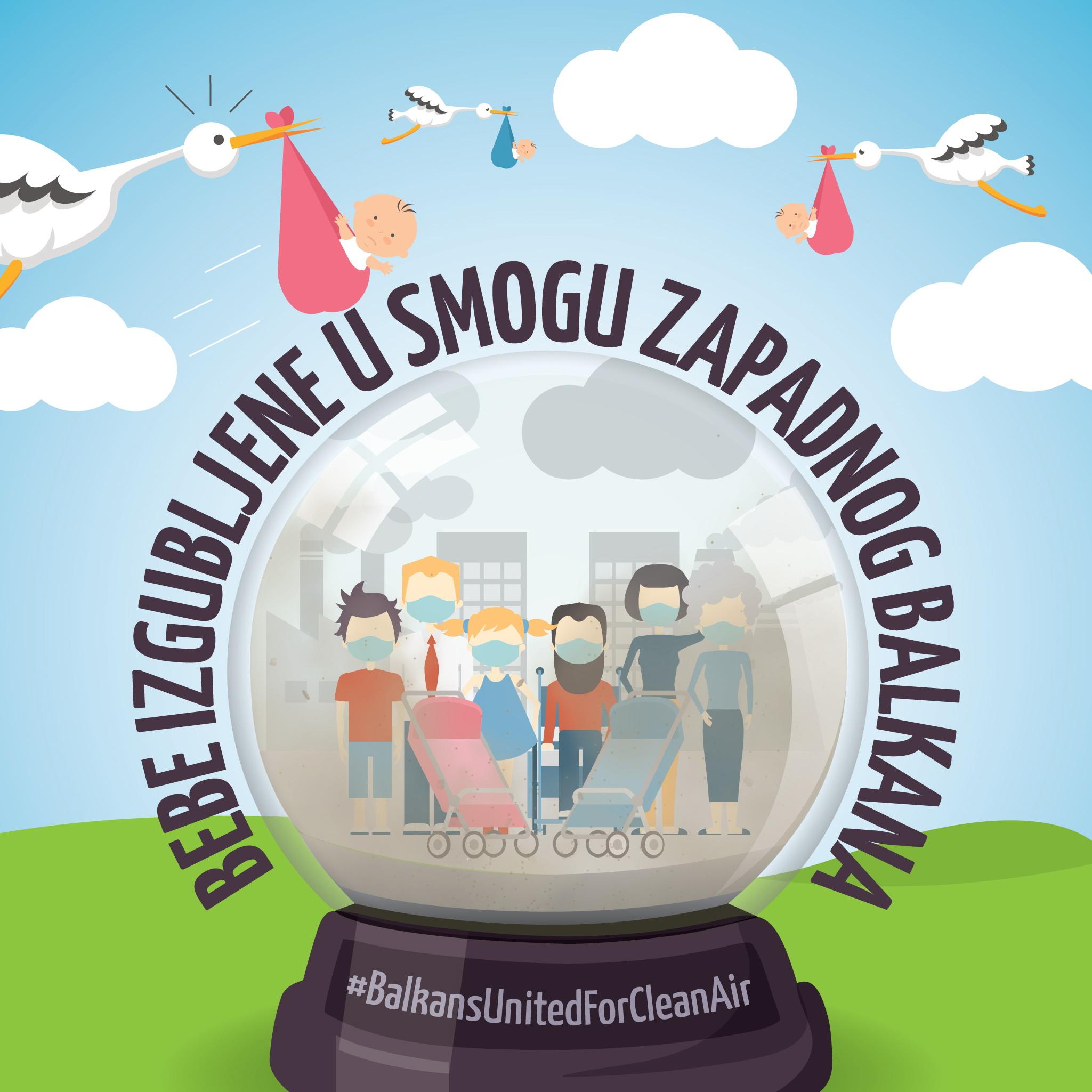 2.1 inicijativa za cist vazduh tema 4 FB i INSTA post