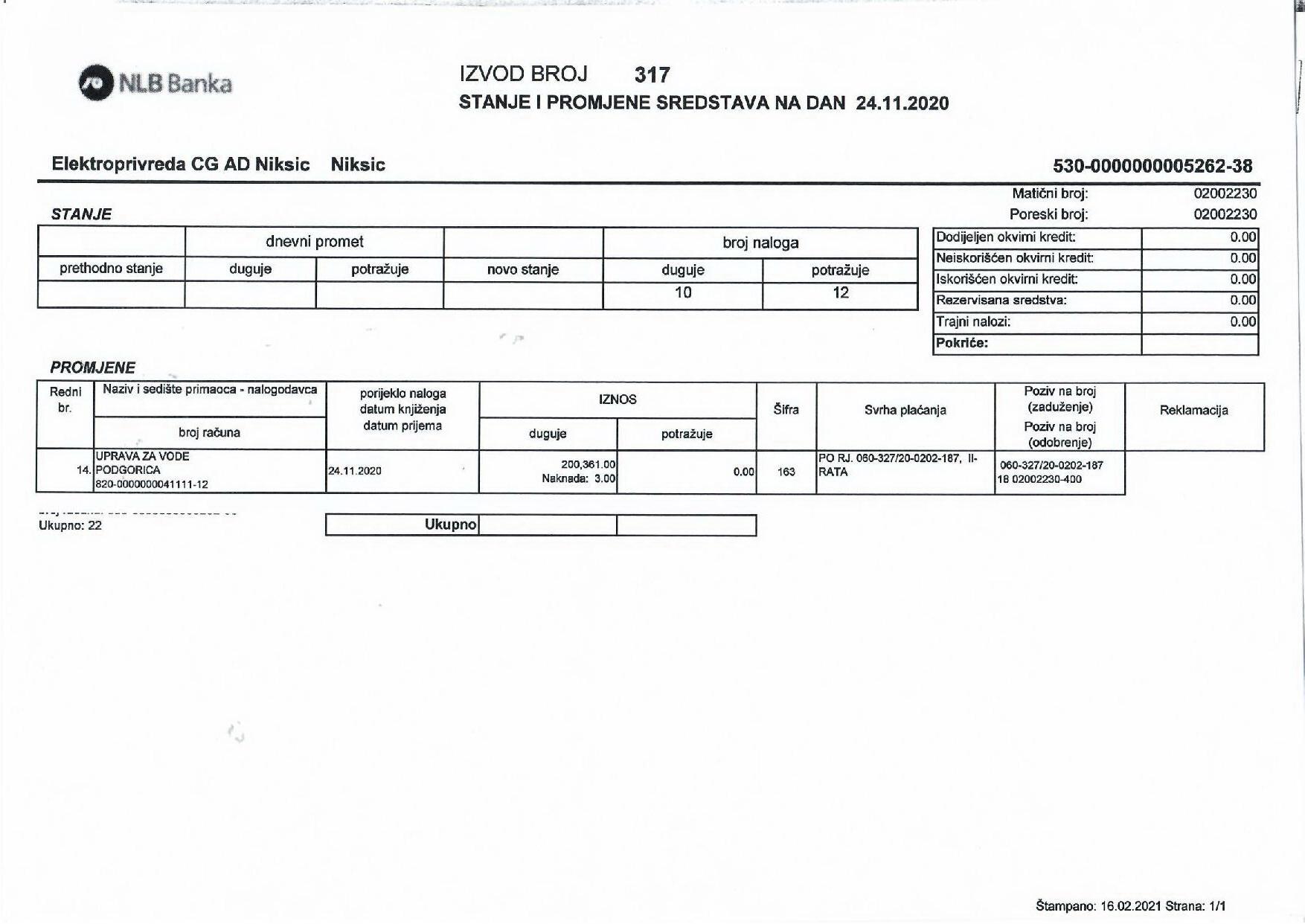 Informacija-page-001