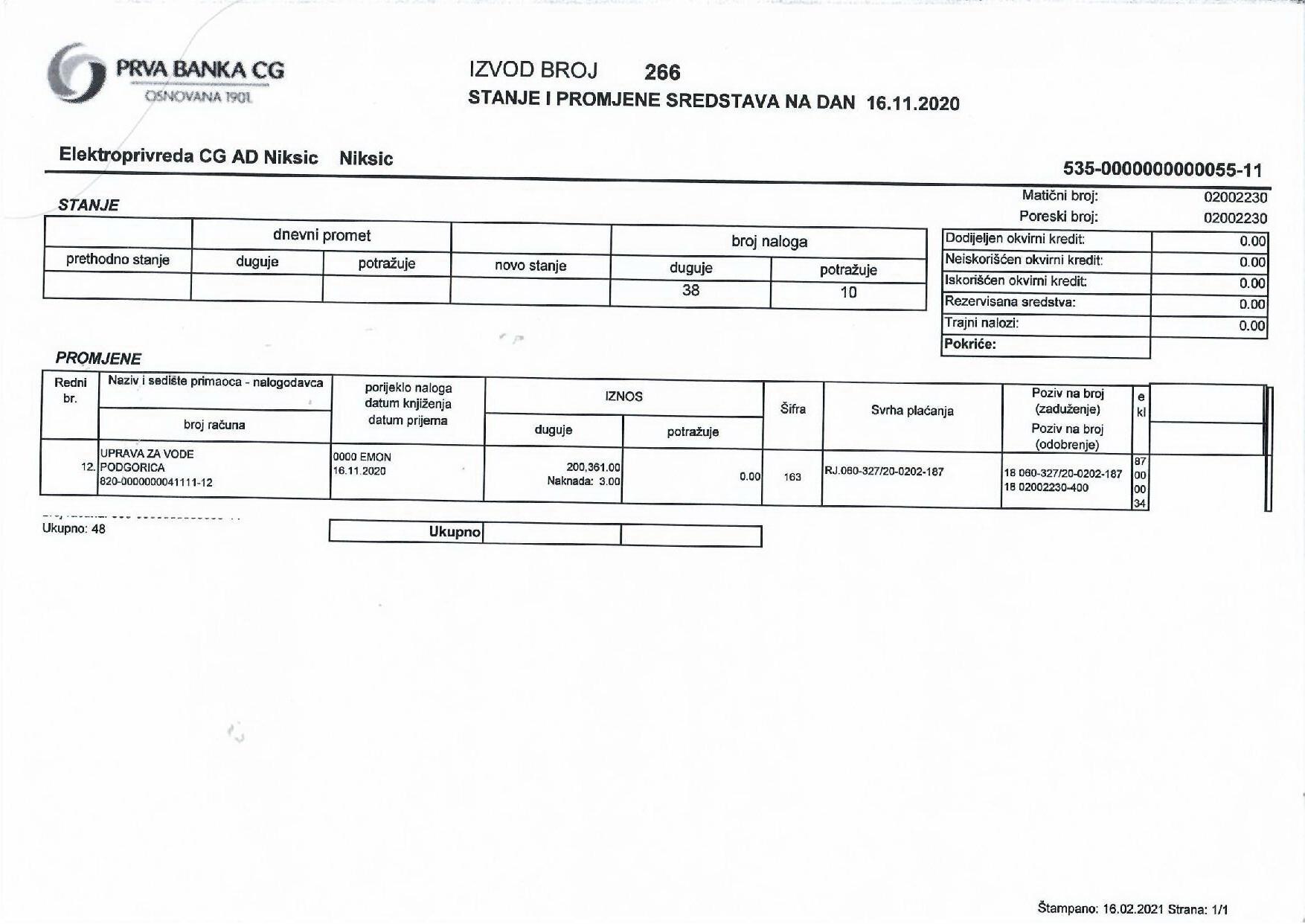 Informacija-page-002