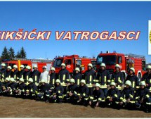 """,,Ozon"""" predložio Službu zaštite i spašavanja za nagradu oslobođenja Nikšića"""